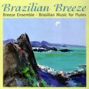 brasilian-breeze