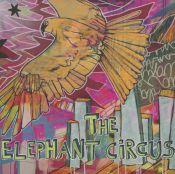 elephant-circus-2013