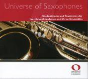 universe-of-saxophones